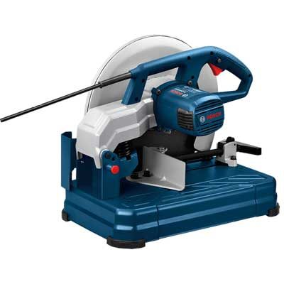 Máy cắt sắt 355mm Bosch GCO 200 (2000W)