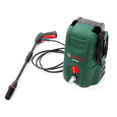 Máy phun áp lực Bosch AQT 33-10 (1300W)