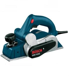 Máy bào gỗ Bosch GHO 10-82 (710W)