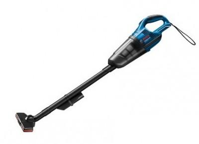 Máy hút bụi chạy pin Bosch GAS 18V Li