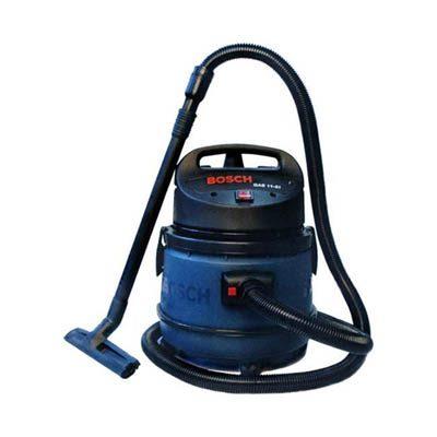 Máy hút bụi Bosch GAS 11-21 (1100W)