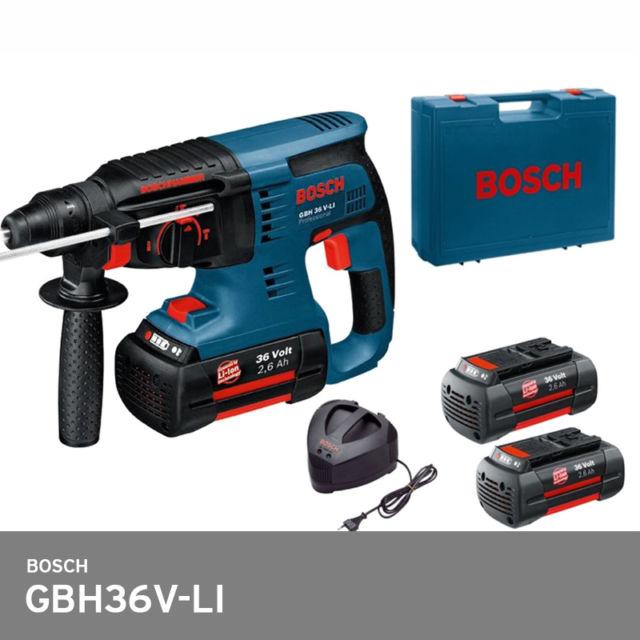 Bosch-GBH36v-li