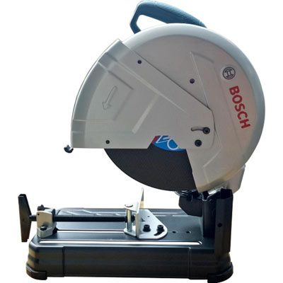 Máy cắt sắt Bosch GCO 220 (2200W)