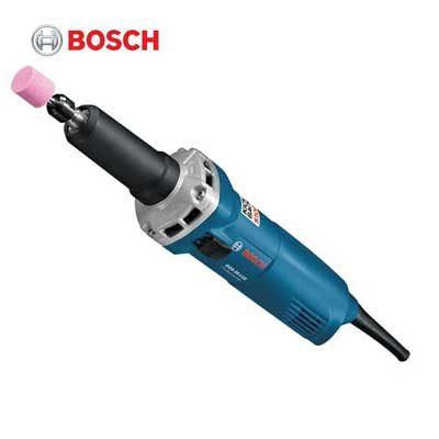 Máy mài khuôn Bosch GGS 28LCE (650W)