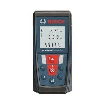 Máy đo khoảng cách Bosch GLM 7000 (70m)