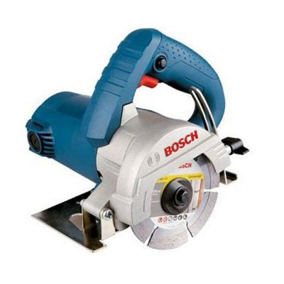 Máy cắt đá Bosch GDM 121 (1250W)