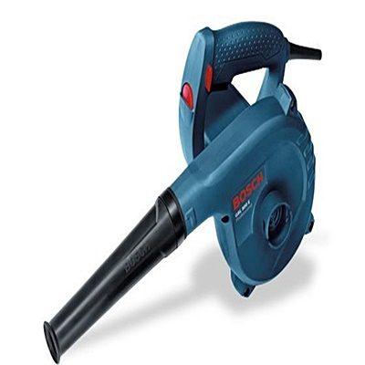 Máy thổi bụi Bosch GBL 82-270 (820W)