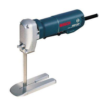 Máy cắt xốp mút Bosch GSG 300 (350W)