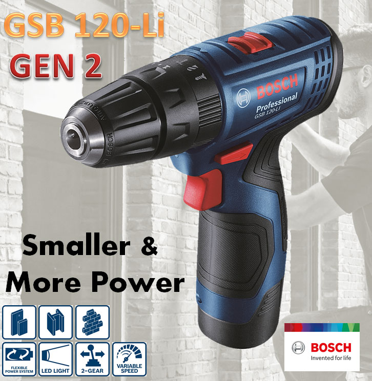 may-khoan-pin-gsb-120li-gen