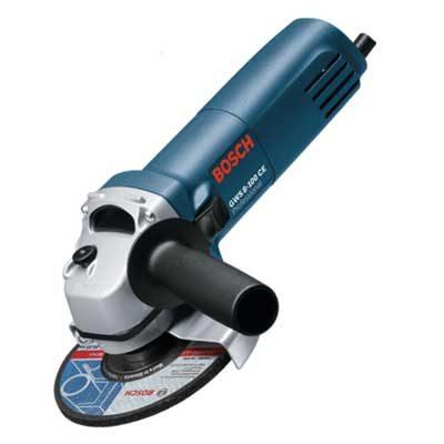 Máy mài 100mm Bosch GWS 900-100 (900W)