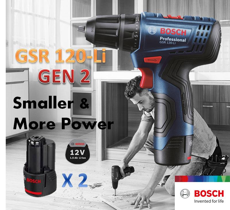 may-khoan-pin-GSR-120-Li-Gen-2-Set