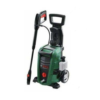 Máy phun rửa áp lực Bosch AQT125 (1500W)