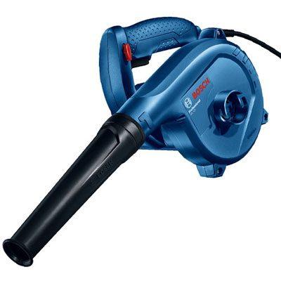 Máy thổi bụi Bosch GBL 620 (620W)