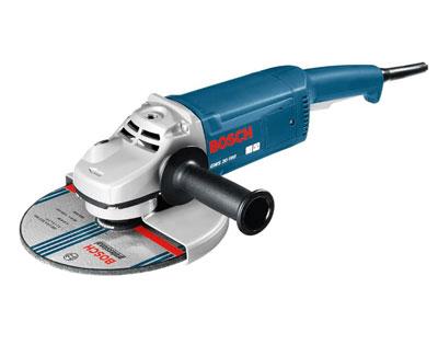 Máy mài 180mm Bosch GWS 22-180 (2200W)
