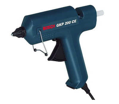 Máy phun keo Bosch GKP 200 CE