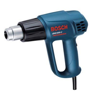 Máy thổi hơi nóng Bosch GHG 600-3 (1800W)