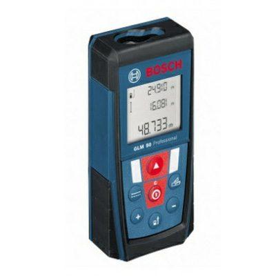 Máy đo khoảng cách Bosch GLM 50 (50m)