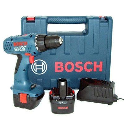 Máy khoan pin Bosch GSR 14.4-2 (14.4V)
