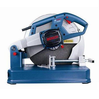 Máy cắt sắt 355mm Bosch GCO14-24 (2400W)