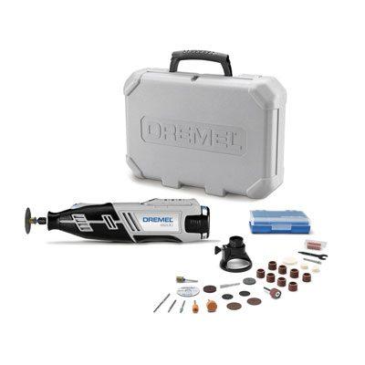 Dụng cụ đa năng 1/28 Dremel 8200 (12V)