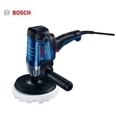 Máy đánh bóng Bosch GPO 950 (950W)